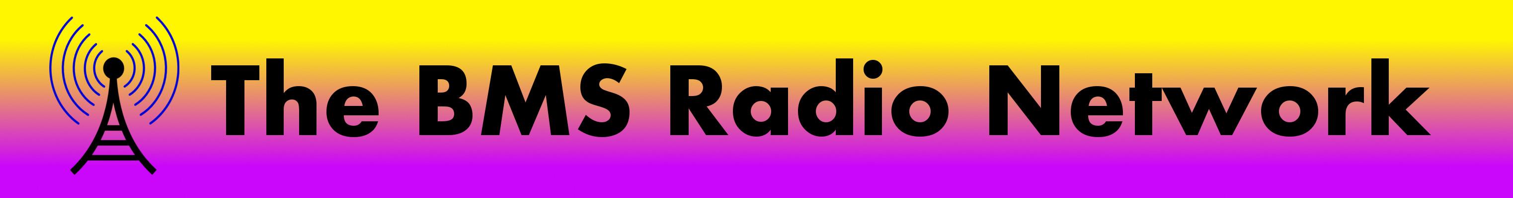 BMS Radio Network